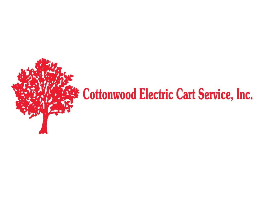 Cottonwood Electric vector logo (1).MS